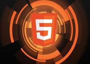 参加千锋哈尔滨HTML5培训 可预见美好而幸福的明天