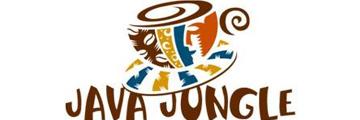 千锋青岛Java培训学员心得 付出之后终会得到想要的回报