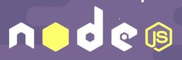 千锋青岛HTML5培训学员带你深入了解Node js框架