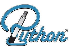 Python学到什么程度可以找工作成为专业工程师
