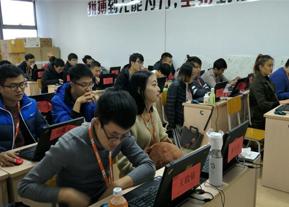 千锋大连Java培训学员心得 项目实战可以有效检验学习成果