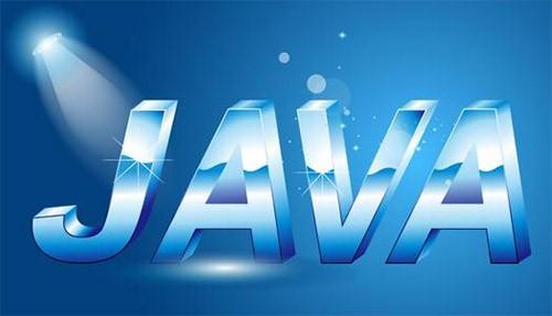 Java学习