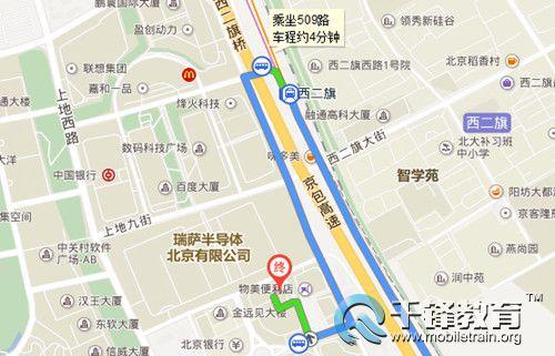 地图_副本