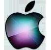 iOS培训