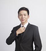 HTML5讲师-朱老师