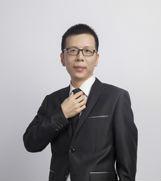 JavaEE讲师-王老师