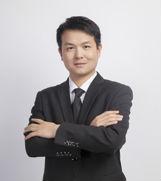 HTML5教学主管-雷老师