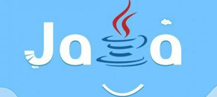 广州Java培训选择哪家培训机构 从这几个方面选择