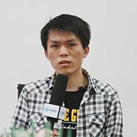 熊同学 - 千锋Java学员