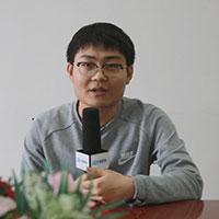 刘同学 - 千锋HTML5学员
