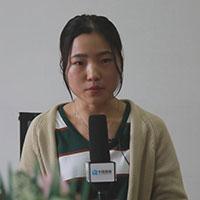 丁同学 - 千锋HTML5学员