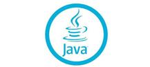 千锋广州Java培训机构让你快速学习拿下高薪