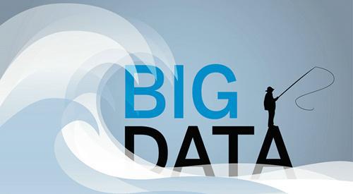 大数据技术快速学习 选择一家靠谱的培训机构