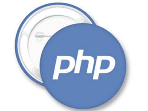 PHP (4)