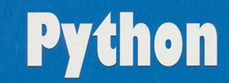 千锋老师分享Python中的流程控制技术知识点