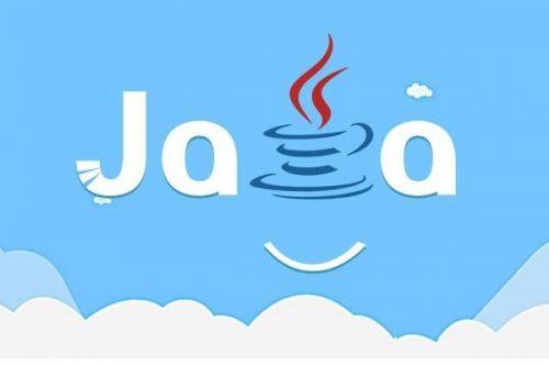 零基础学习Java