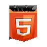 HTML5+教程