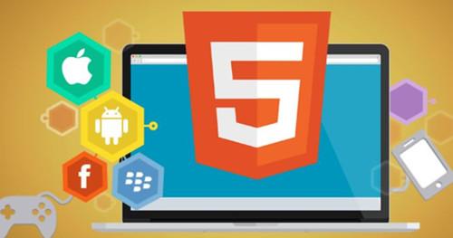 成都HTML5培训机构哪家好?