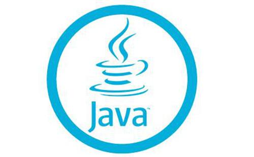 成都Java培训哪个机构好