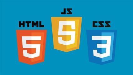 大连HTML5培训机构