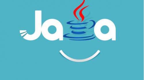 大连Java培训班