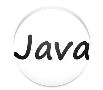 大连Java学习