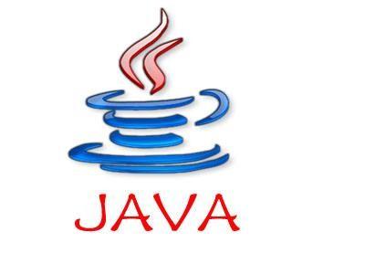 大连Java培训机构