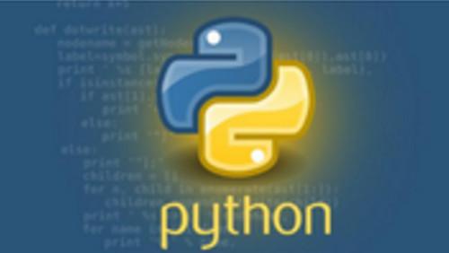 为什么要选择成都Python零基础培训?