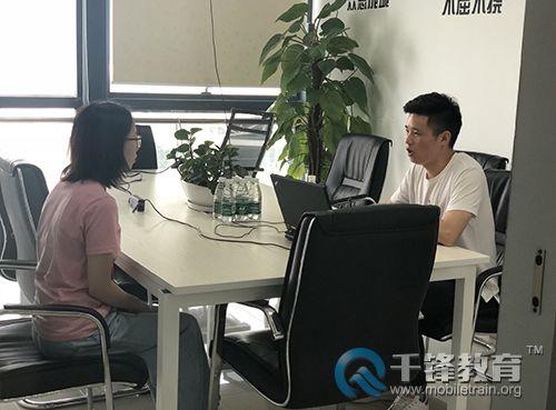 QQ图片20180904113035_看图王
