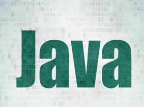 Java开发好学吗 自学还是参加培训