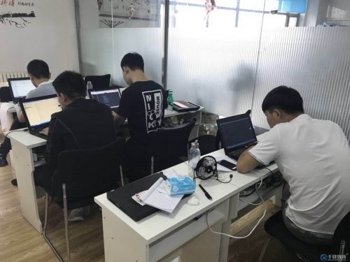 HB-H5-JY-1802班二阶段升三阶段考试