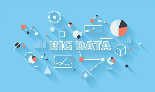 大数据培训学习