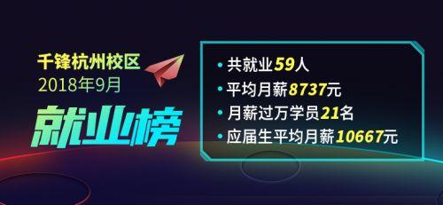 杭州輪播圖
