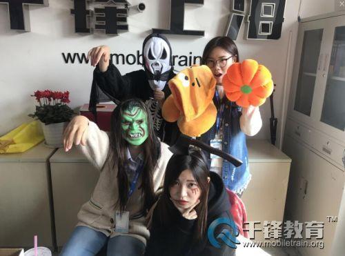 QQ图片20181101173305