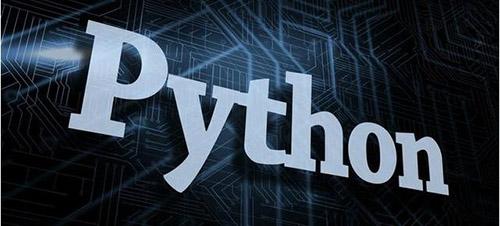 python (3)