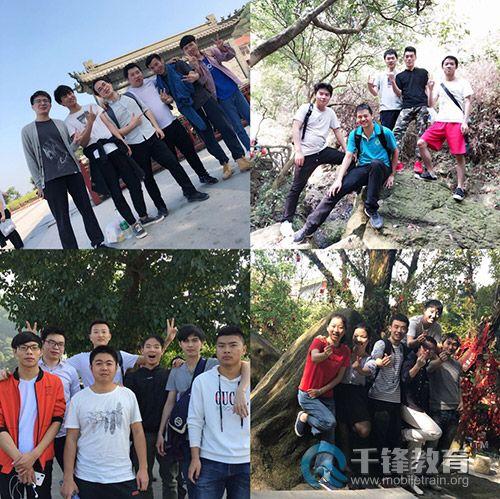 QQ图片20181224091046