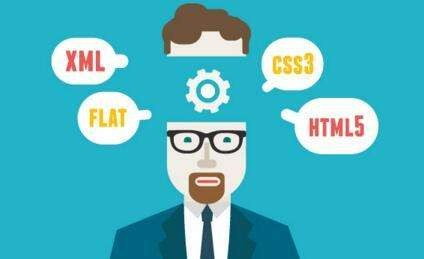 HTML5前端面试