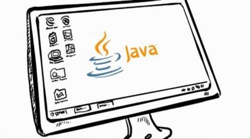 沈阳Java培训