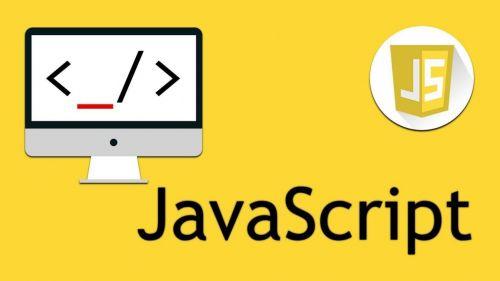 前端JavaScript学习