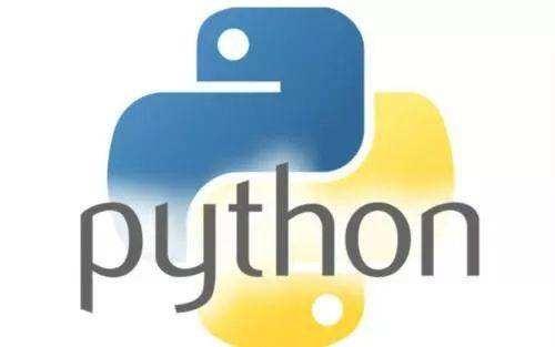 杭州Python培训