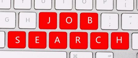 上门招聘--深圳--是什么能力,让千锋前端学员如此受优质企业青睐--钟薇(1)972