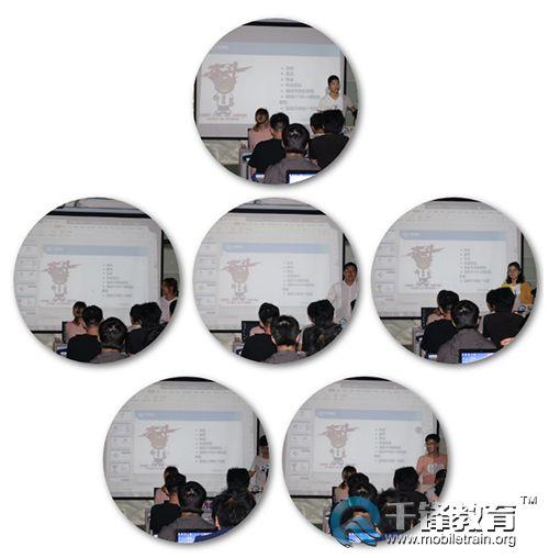 学员活动2