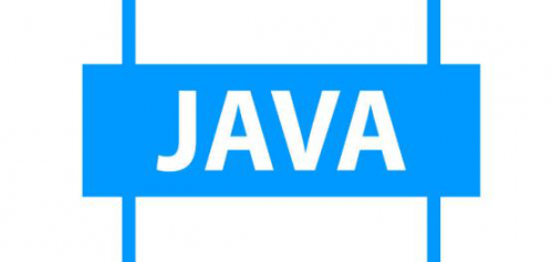 杭州Java培训学习