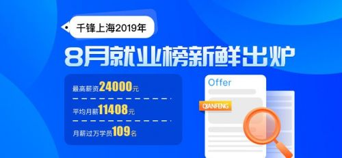 QQ图片20190906162819