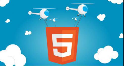 HTML5面试