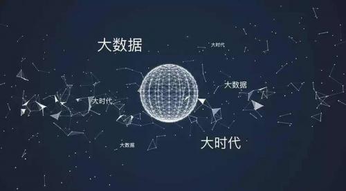 杭州大数据学习