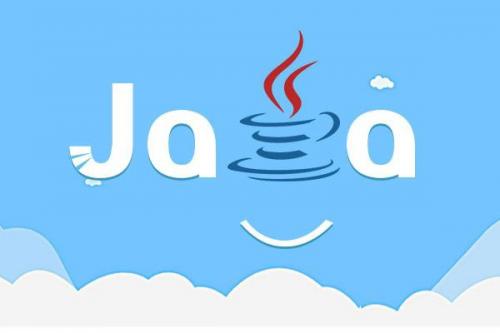 昆明Java培训