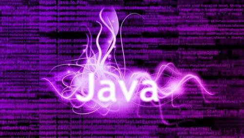 广州Java学习