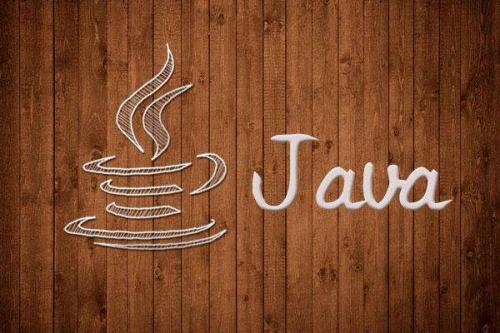 广州Java培训学习