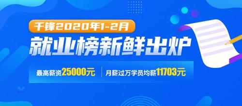 就业榜banner-移动端(750x330)_副本